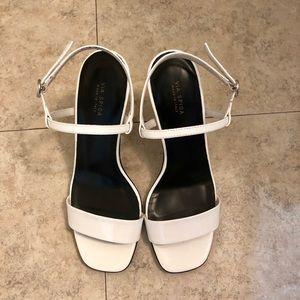 Via Spiga REN Slingback sandal